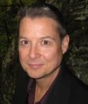 author pic jon mcgoran