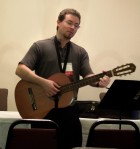 Sing Along with Danny Birt, Feb 22