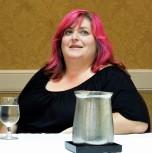 Blogging with Cecily Kellogg, June 7