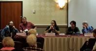 02 - Panel - The 21st Century Disease with John Monahan, J. J. Brannon, Dr. James Prego, Andrew Breslin & Jay Wile, Sept 9