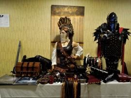 97 - Costumes extraordiinaire, Feb 23