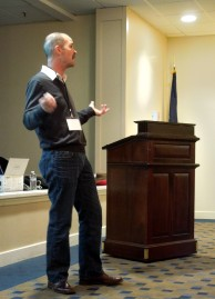 01 - Essential Elements of Online Marketing with Don Lafferty, Mar 20