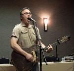 Jonah Knight Filk Concert, 5-30-14