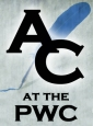AC writers at the PWC