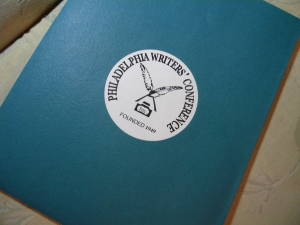 small - DSCN9802