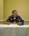 Q & A: Ask a Neuroscientist with Tedd Roberts, 7-11-14