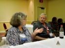 Workshop: Beyond the First Draft with Paula Jordan and Gray Rinehart, 7-11-14