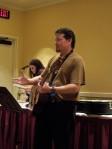 Danny Birt in Concert, 7-12-14