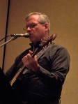 Gray Rinehart in Concert, 7-13-14