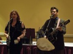 The Blibbering Humdingers in Concert, 7-13-14