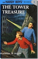 hardyboys_towertreasure