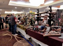 The Dealers' Room, 2-27
