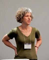 Planning a Novel with Rachel Pastan, 6-11