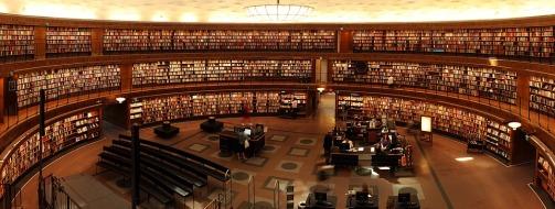 books-library-bookshelves