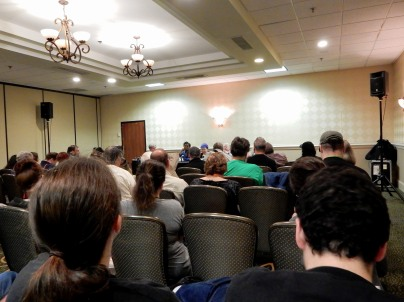 panel-star-trek-the-problems-of-the-federation-with-hugh-casey-ariel-cinii-debra-baker-elyse-rosenstein-and-stuart-hellinger-11-19; Philcon; The Author Chronicles