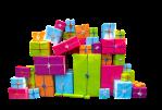 christmas-2975401_640
