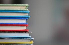 The Author Chronicles, J. Thomas Ross, Top Picks Thursday, books