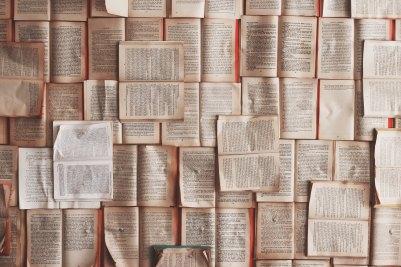 The Author Chronicles, J. Thomas Ross, Top Picks Thursday, open books