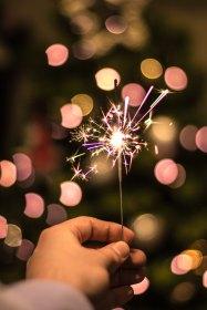 The Author Chronicles, J. Thomas Ross, holiday joy