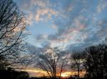 04-29 – blog –sunset