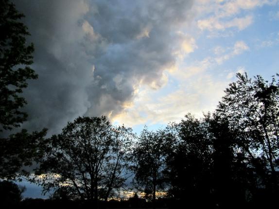 05-27 - blog - storm clouds