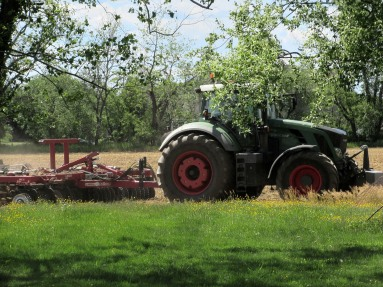 05-27 - blog - tractor plowing